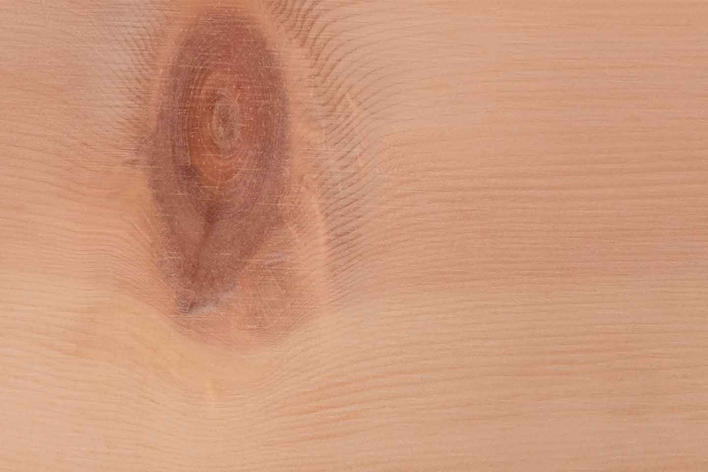 Swiss pine