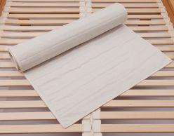 Mattress protector coconut, organic