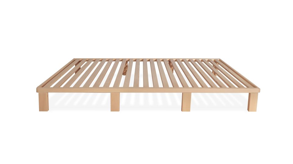 Bed Proof - configurable in many different sizes